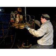 Капитальный ремонт текущее обслуживание водозаборных скважин. фото