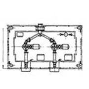 проекты с применением электросилового оборудования автоматизации и управления оборудованием электроосвещения фото