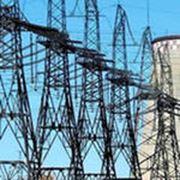 Проектирование объектов электроэнергетики