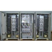 Проектирование электротехническое фото