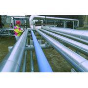энергетическое обследование теплового хозяйства фото