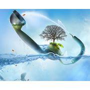 Разработка природоохранной документации фото
