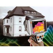 Энергоаудит в области промышленной безопасности фото