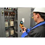 Энергетическое обследование (энергоаудит) и разработка программ энергосбережения фото