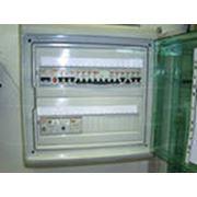 Энергетическое обследование (энергоаудит) фото