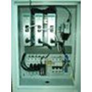 Монтаж автоматизированных информационно-измерительных систем учета электроэнергии фотография
