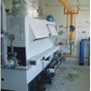 """Поставка по предварительным заказам разработанного нашими специалистами датчика протечки воды """"H2O-Контакт фото"""