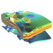 Геофизическое обеспечение при контроле разработки месторождений фото