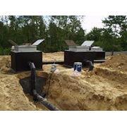 Сервисное обслуживание газовых компаний фото