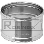 Адаптер котла 500 МОНО Rosinox фото