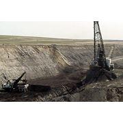 Составление геологических отчетов. фото