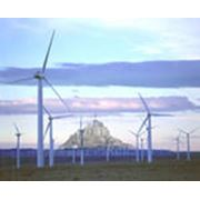 Исследование экологии ресурсосбережения и энергосбережения