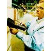 Энергосберегающие технологии исследования фото