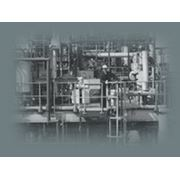 Оказание консультационных и инженерных услуг при разработке месторождений фото
