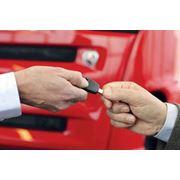 Лизинг грузового и пассажирского автотранспорта