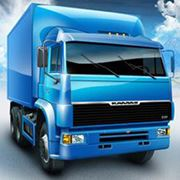 Лизинг грузового автотранспорта и спецтехники фото