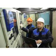 Мониторинг внедренных энергосберегающих мероприятий фото