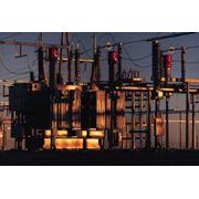 Энергетическое обследование фото
