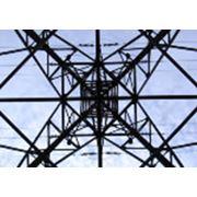 Распределение поставка и учет энергии фото