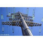энергетическое обследование предприятий (энергоаудит) фото