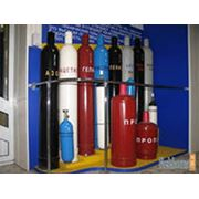 Доставка кислорода в баллонах 91-00-11 сургут фото