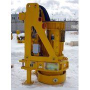 Аренда оборудования KDK 275 K для BG 28 фото