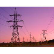 Согласование подключения объекта к электросетям фото