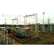 Автоматизированная информационно-измерительная система коммерческого учета электроэнергии и мощности фото