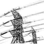 Учет электроэнергии фото