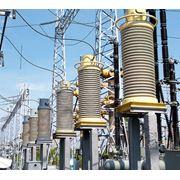 Купля-продажа электроэнергии фото