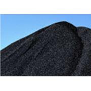 Поставка угля фото
