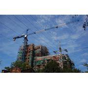 Реализация инвестиционных проектов в строительстве фото