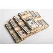 Услуги финансового лизинга в сфере производственных установок оборудования и других основных средств фото