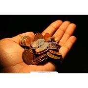 Услуги инвестиционные фото
