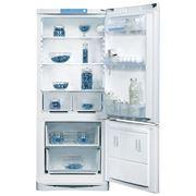 Холодильник Indesit В 15 фото