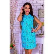 Платье Облик фото
