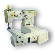Запасные части для швейных машин