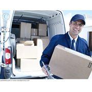 Поставка товаров и услуг фото
