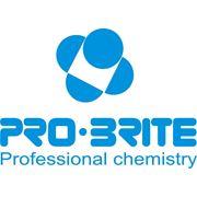Профессиональная химия
