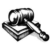 Услуги юридические в коммерческой сфере фото