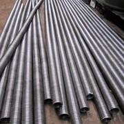 Пружины для лифтового оборудования