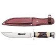 Туристический нож Tramontina 26010-105 фото