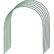 Дуги для парника (Grinda), 422309-100-120 фото