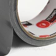 Армированный скотч (ТПЛ, TPL) Сантехническая лента в г. Чебоксары фото