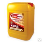 КОРД огнебиозащита 10кг, 23кг,Огнебиозащитные материалы купить фото