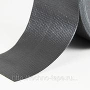 Армированный скотч (ТПЛ, TPL) Сантехническая лента в г. Махачкала фото