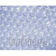 Пленка воздушно-пузырчатая двухслойная 2/75 1,2х100м