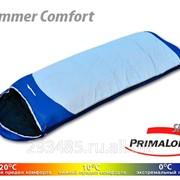Спальный мешок Summer Comfort фото