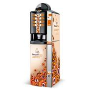Кофейный автомат Collibri ES5 фото