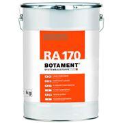 BOTAMENT® RA 170 фото